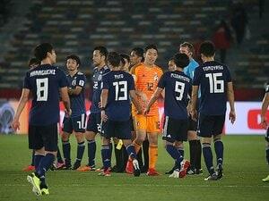 森保ジャパンはまだ本気出してない!?トルシエが語る、静か過ぎるアジア杯。