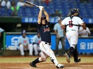 甲子園組、不出場組が揃って活躍。18U選手権の準Vは野球版「倍返し」!