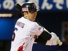ヤクルトの強みは5、6回の得点力。宮本慎也の職人技に注目せよ。