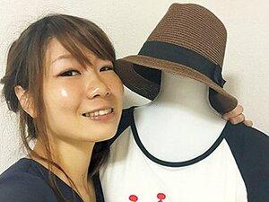 """岡田友梨(ファッションデザイナー)~スポーツの現場で働く""""プロ""""に直撃!~"""