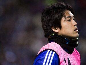 どうして強がって見えるのか……「生意気なサッカー選手・内田篤人」を追い続けて見てきたこと