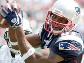 NFL今季の見どころ。2強の勢いと意外な弱点。<Number Web> photograph by Kyoko Watanabe