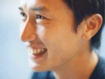 <ノルディック複合、復権へ> 小林範仁 「笑顔の新エース」 ~特集:バンクーバーに挑む~<Number Web> photograph by Koomi Kim