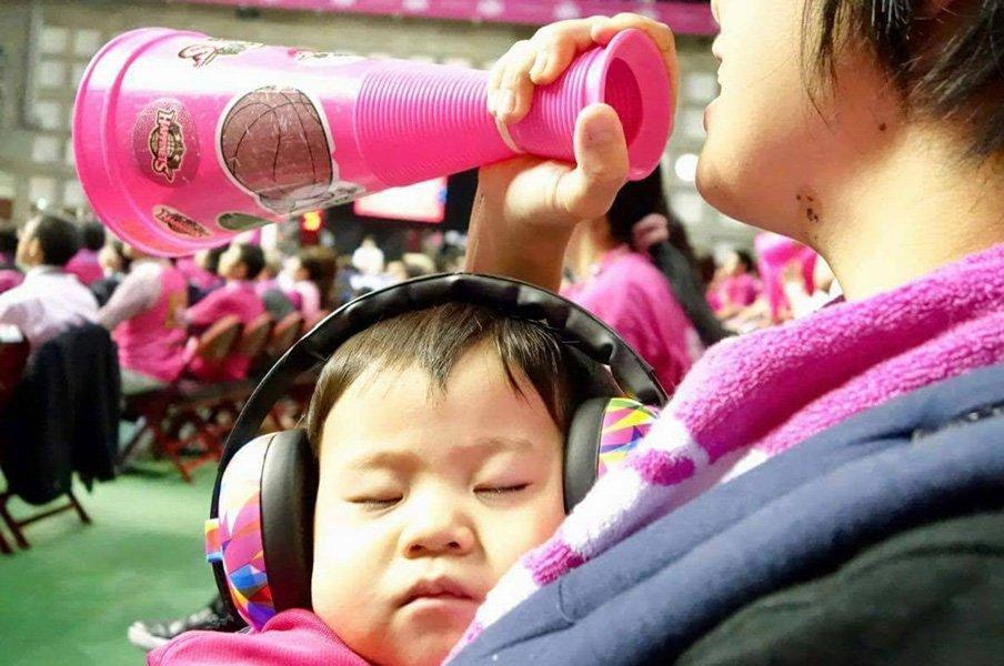 <届け!みんなの応援プロジェクト>Numberが選んだベストショット!<Number Web> photograph by Ryukakusan