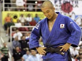 柔道とJUDOの軋み