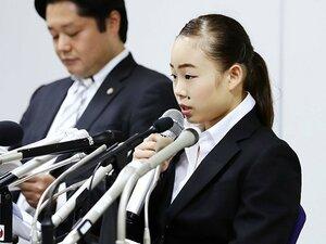 「インテグリティ」ってなんだ?池田純が語る曖昧な言葉の危うさ。