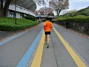 「東京マラソンでサブスリー」への道。セルフ・コーチングで行こう!