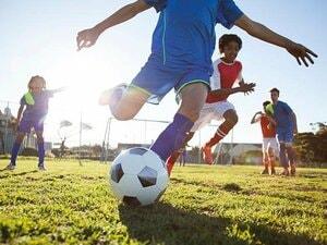 日本人は本当に練習しすぎ? 「トレーニングを90分で収める」スペインと「練習は裏切らない」日本の大きすぎる差