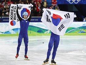 メダルは少ないけど入賞が多い!? 日本と韓国のスポーツ政策の違い。