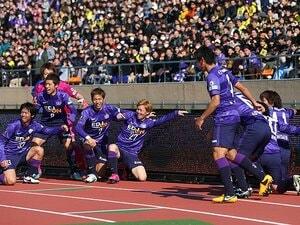 "J1王者広島が見せる、""新陳代謝力""とは?~東アジア杯の顔ぶれが示す強さ~"