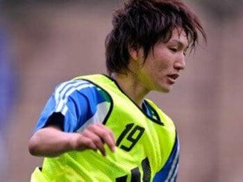 10代ルーキー活躍の陰にJリーグの選手育成問題あり。<Number Web> photograph by Tsutomu Kishimoto