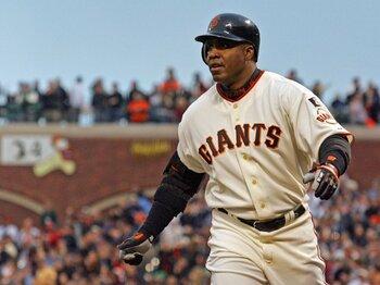 ステロイドと殿堂。~野球の名誉を汚した男たち~<Number Web> photograph by Getty Images