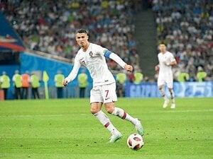 EURO2020延期で誰が得した?1年という時間がもたらす影響。