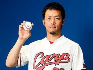 SB東浜、広島薮田、DeNA山崎の魔球?亜細亜大出身投手がCS席巻の秘密。