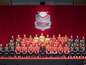ミシャ「カウンターは仕方ない」それでも札幌は攻めて優勝を目指す。