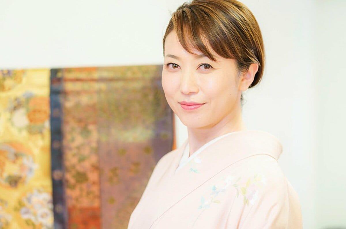 雅美 インスタ 田中 芸能人の本名/スリーサイズ/出身校一覧表(顔写真)