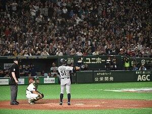 イチローの「惜しい記録」って何だ。データで総ざらい、2019年の野球。