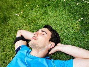 「疲れやすさ」を年齢のせいにする前に。細胞活性効果で注目の『ALA(アラ)』とは?