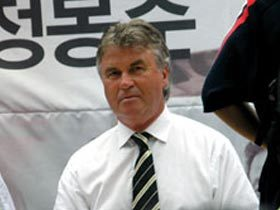 From:ソウル「懐かしの韓国」