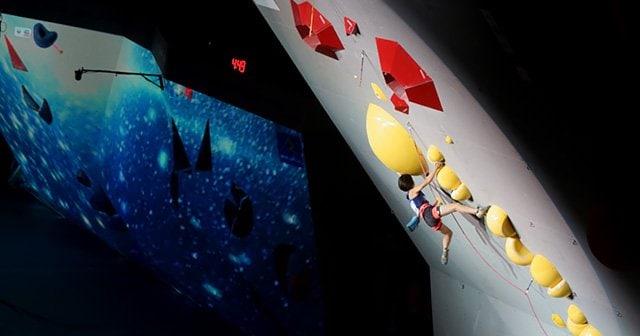 世界最高峰の妙技が千葉で堪能できる!「W杯リード印西大会」の見どころ。