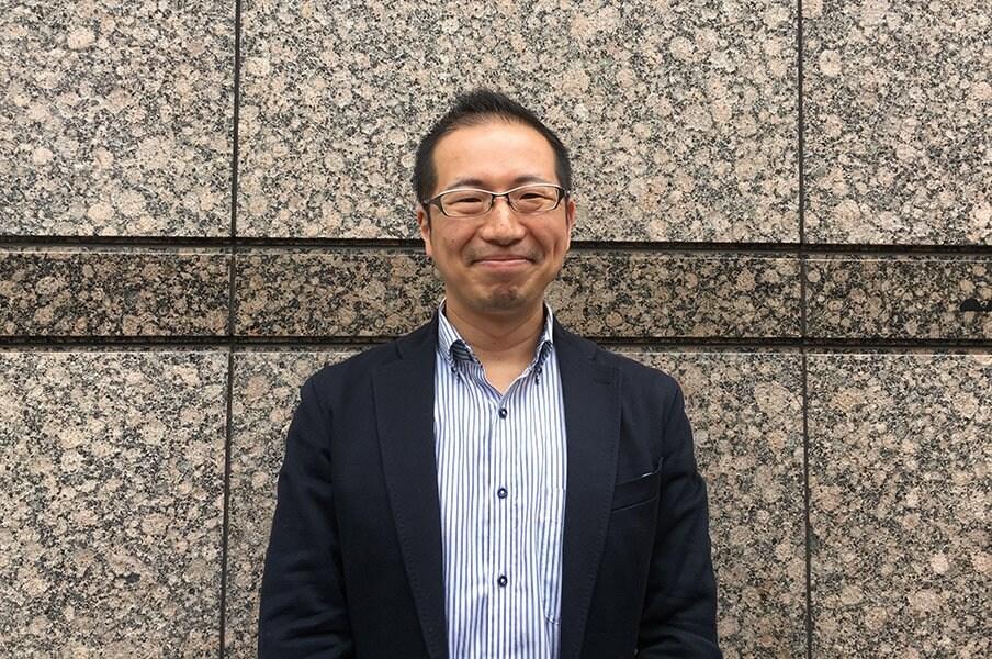 世界を駆けるFIFAコンサルタント。杉原海太の言葉でJの制度を考える。<Number Web> photograph by Shinya Kizaki