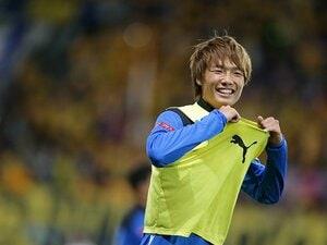 マンC移籍、板倉滉は等々力育ち。川崎の10番を夢見た少年の13年後。
