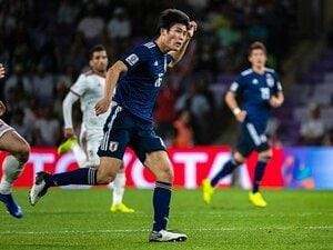 覚醒を迎えた冨安と吉田が揃えば、ロングボール戦術はもう怖くない!?