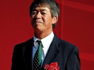 ダービー初制覇の名伯楽、藤沢和雄のブレないモットー。~3歳の春に2400m走らせるのは人間のエゴ~