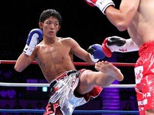 """""""格闘ネイティブ""""世代が台頭!日本の格闘界は、どう変わるのか?"""