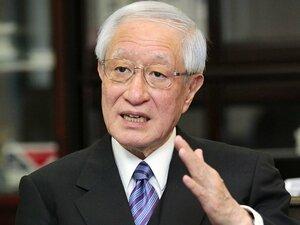 NPBコミッショナーは「球界の番人」。再任に揺れる加藤氏の資質を問う。