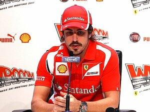 史上最多の20戦となった'11年シーズンを占う。~動乱必至! 今季F1の見どころ~