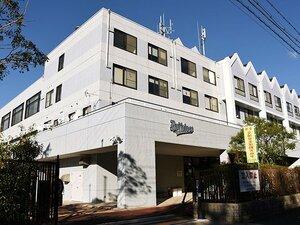 イチローの部屋が残る寮も撤退へ。オリックス、ついに神戸の地を去る。
