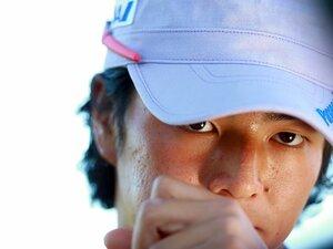 粗雑に見えた石川遼のプレーに潜む真の「狙い」。~日本ツアー未勝利の裏側を読む~