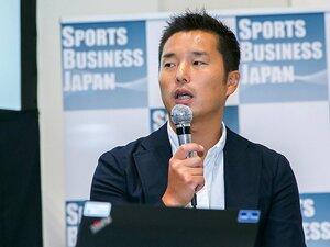 池田純に「Number」編集長が聞いた!球団を5年間で黒字化できた要因とは。