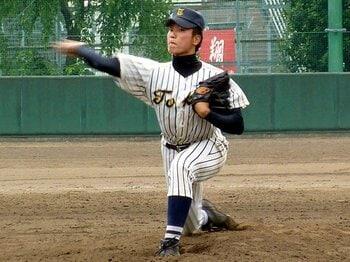 勝てなくなった関東勢が豊富な才能を生む理由。~ドラフトと甲子園の逆説~<Number Web> photograph by NIKKAN SPORTS