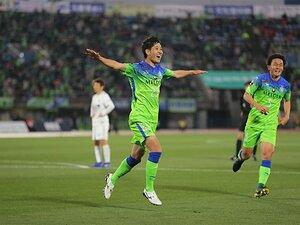 FC今治→J1湘南加入の小野田将人。岡田武史と曹監督の言葉で急成長中。