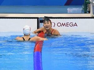 史上最多7種目、日本新はいくつ?16歳・池江璃花子はセンスの塊。