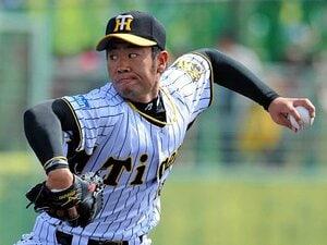 今季の阪神を牽引するのは若虎軍団!?世代交代を予感させる若手の大躍進。