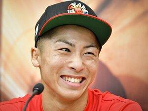 井上尚弥の衝撃KO、何が起きたか。「あの60秒で凄く駆け引きをした」
