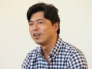 「もうこれは奇跡とは言わせない」NHK豊原アナのラグビー愛と実況論。