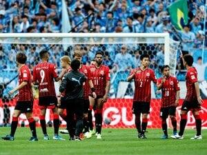 勇敢なミシャ札幌、川崎との大激闘。2019年ルヴァン決勝に敗者はいない。