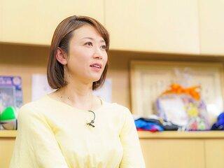 「SHISEIDO presents 才色健美 with Number」 最新コラム(田中雅美さん)公開中!