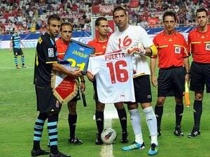 「悲劇を忘れずに」 プエルタ杯に込めた思い。~日本でも松田直樹を偲ぶ試合を~