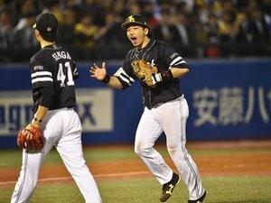 日本人野手のMLB成績は十分に成功?安打500本を一つの基準にしてみると。