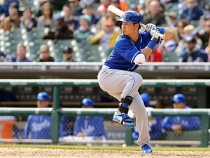 不動の1番打者として、200本安打へ。青木宣親、MLB3年目へ順風満帆。