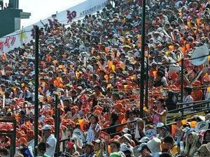 高校野球の応援を100倍楽しむ方法。地方大会の名物ブラバン一挙紹介!