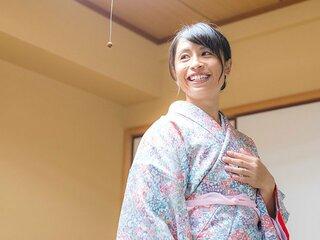 「SHISEIDO presents 才色健美 with Number」最新コラム(鮫島彩選手)公開中!