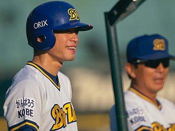 プロ野球最強打者を番付にすると。イチロー&松井は日米通算ならば。<Number Web> photograph by Koji Asakura