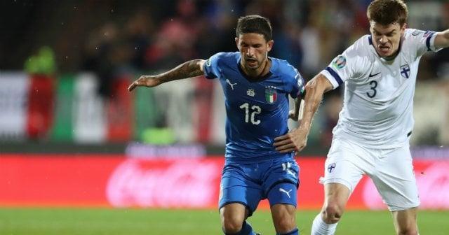 マンチーニの積極的な若手起用が吉。変貌したイタリアは ...