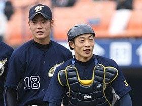 大学野球で新興勢力が躍進中! 明治神宮大会で見た新トレンドとは?